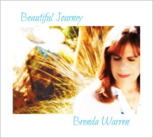 Retailing Insight Music Review Beautiful Journey Brenda Warren