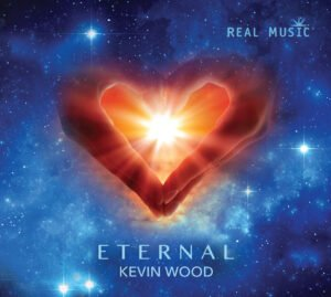 Retailing Insight Magazine Music Review Eternal Kevin Wood