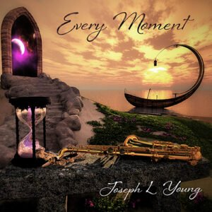 Every Moment Joseph L Young Album Review
