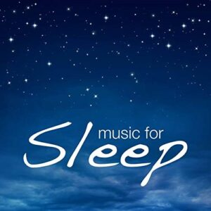 Album Review Music For Sleep