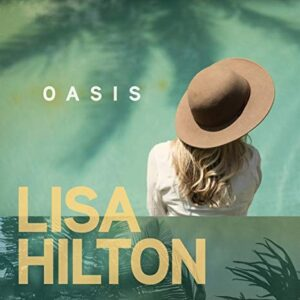 Album Review Oasis Lisa Hilton