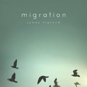Album Review Migration Johnny Lipford