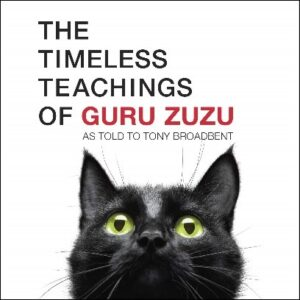 Book Review The Timeless Teaching of Guru Zuzu
