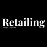 Retailing Insight Magazine